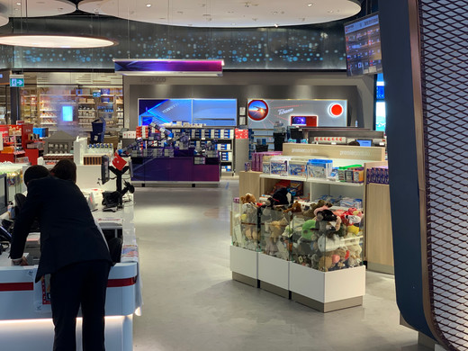 4 - istanbul new airport - 1.JPG