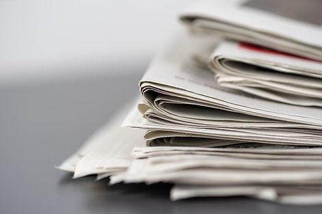 imagem-aproximada-de-varios-jornais-empi