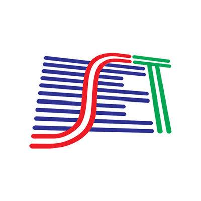 logo_set_favicon.jpg