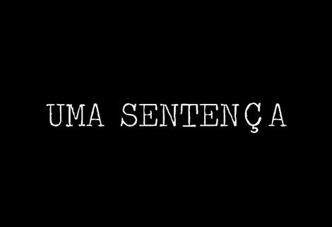 capa-documentario.PNG