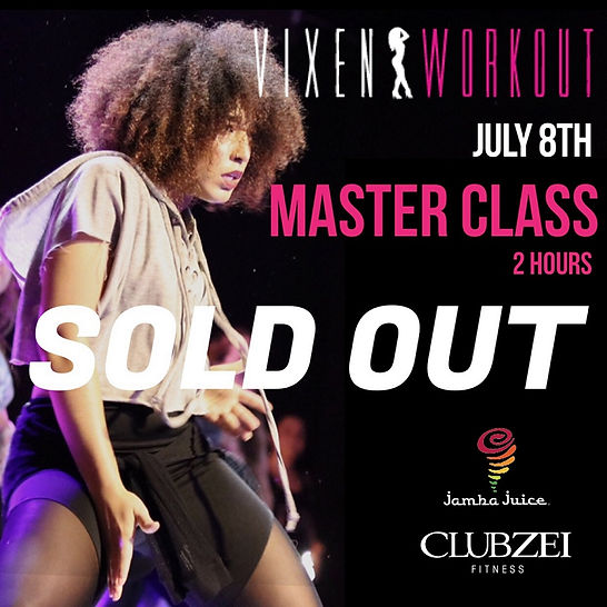 Masterclass sold out - reduced size.jpg