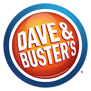 Dave & Buster's Logo.png