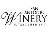 san antonio winery.png