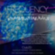 clubzei-zumba-frequency-program