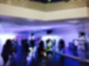 clubzei-zumba-group-fitness-fit kings-dance-fitness