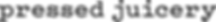 pressed_logo - black.png