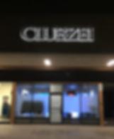 Zumba-Montebello-Group-Fitness-ClubZEI
