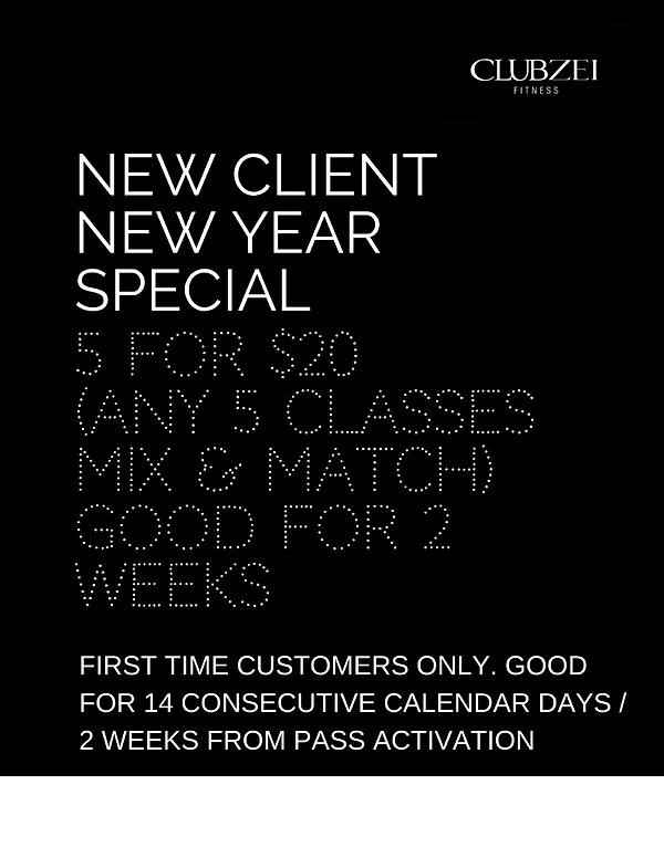 New Year New Client Special.png
