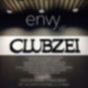 clubzei-zumba-group-fitness-vip program