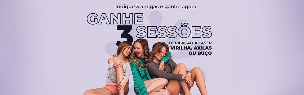 banner-promo3sessoes.jpg