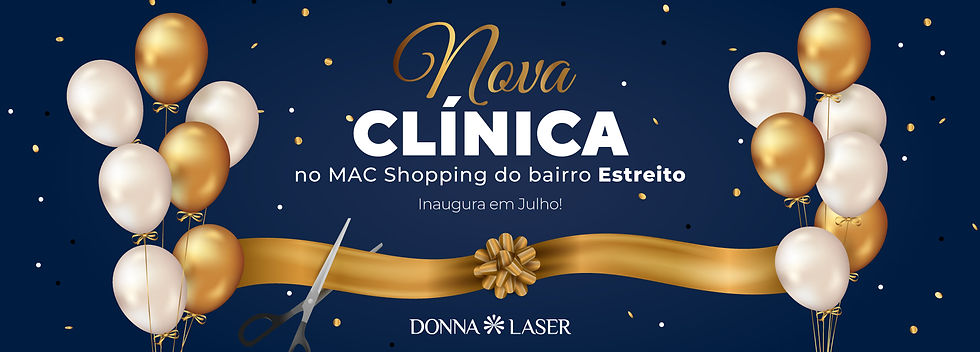 nova loja - banner.jpg