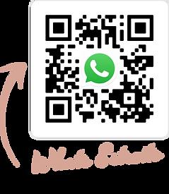Whats-Estreito.png