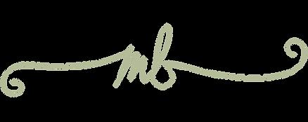 MBHS Logo.png