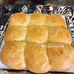 Keto Hawaiian Sweet Bread