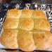 Keto Hawaiian Sweet Bread