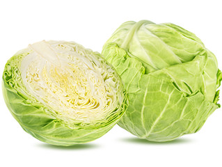 Cabbage Powder: A Powerhouse Vegetable.
