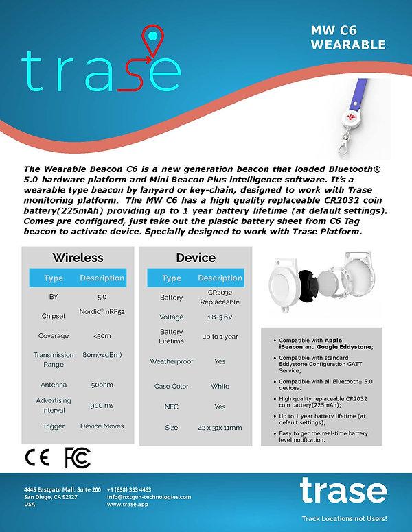 MW C6 Wearable Datasheet.jpg