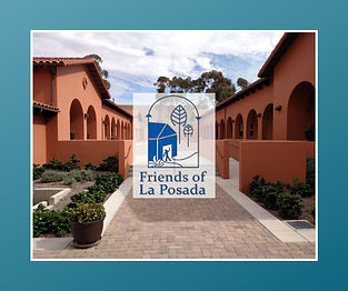 Friends-of-La-Posada-Featured-blog-image