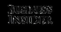 kisspng-business-insider-logo-news-entre