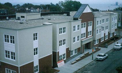Elderly Housing.jpg