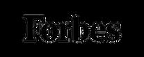 forbes-logo-png-favpng-NwRLxmUz5chKTjFzi