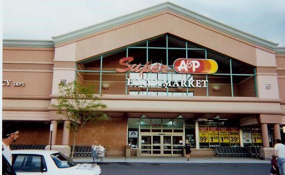 AP Supermarket.jpg