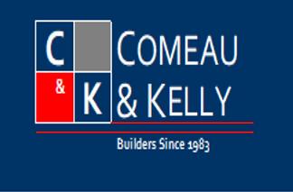 CKI Logo_edited.png