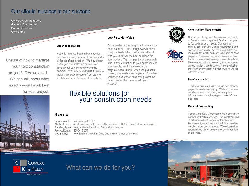 CKI Brochure 2.jpg