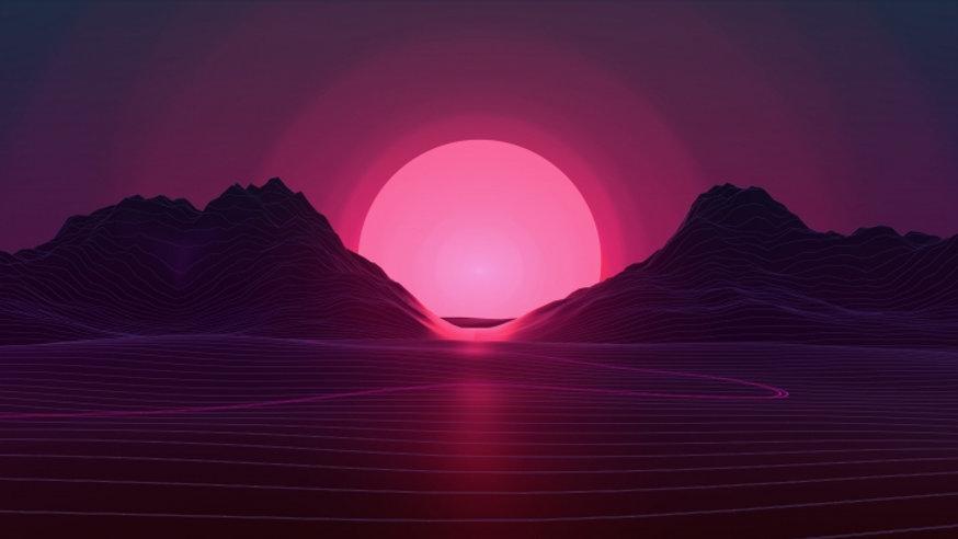 neon-sunset-1170.jpg