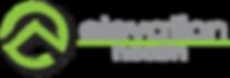 new-horizontal-logo.png