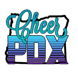 Cheer PDX