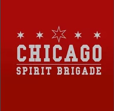 Chicago Spirit
