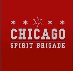 Chicago Spirit
