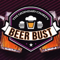 Denver Beer Busts