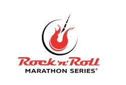 Rock 'n' Roll Marathon