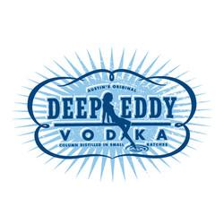 Deep-Eddy