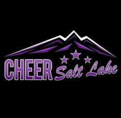 Cheer Salt Lake