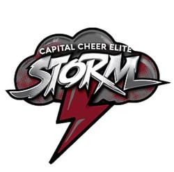 Capital Cheer Elite