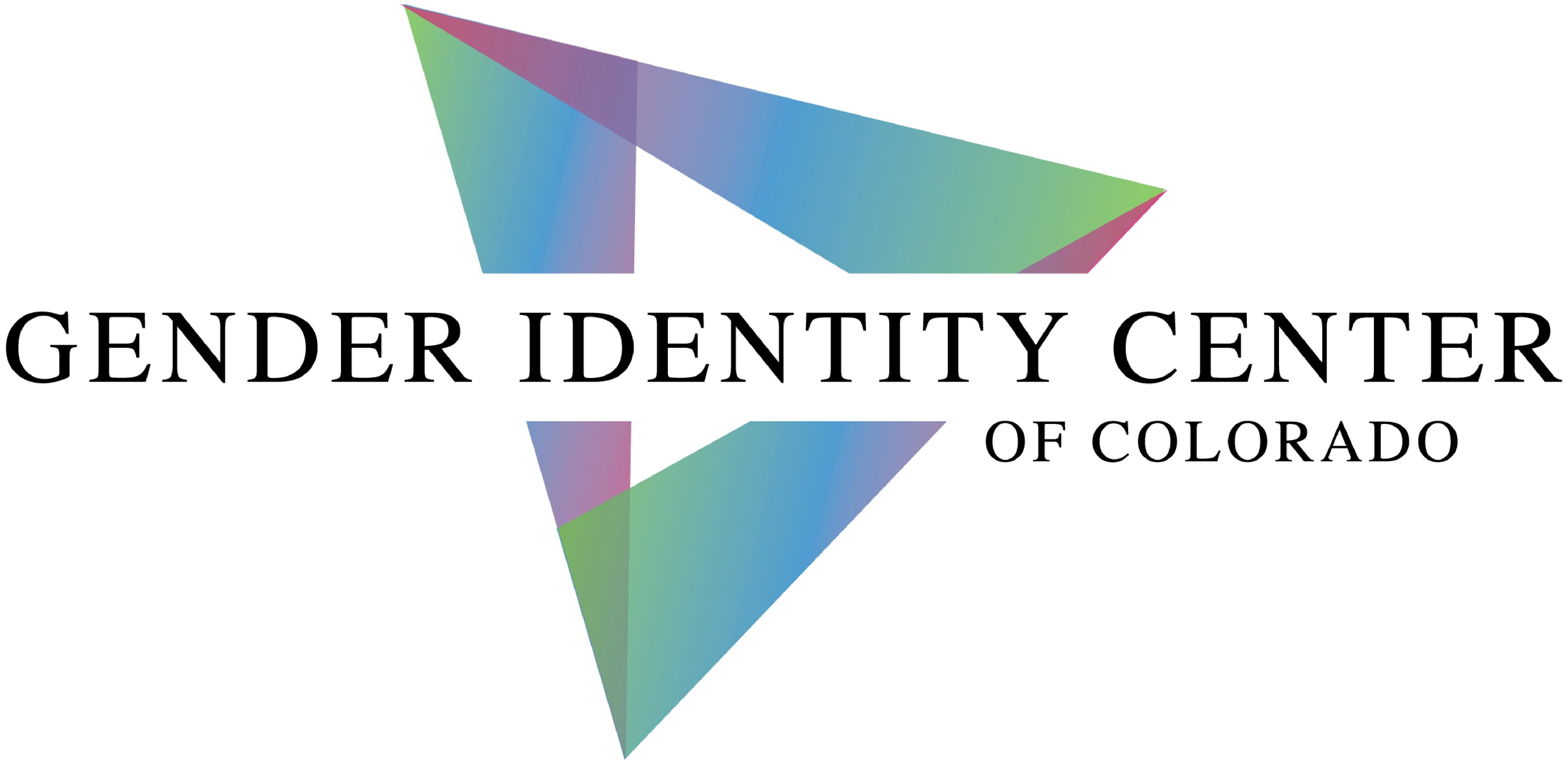 Gender identity center of CO