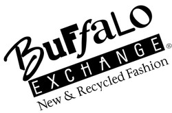 BuffaloExchange-Logo-HRjobs-390x250