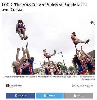 Denverite.jpg