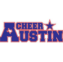 Cheer Austin