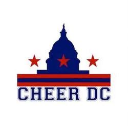 Cheer DC