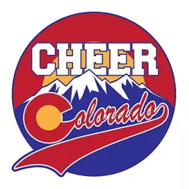 Cheer Colorado