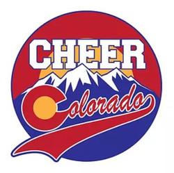 Cheer Colorado