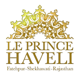 Le Prince Haveli Heritage hotel Shekhawati