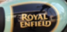 royal enfield hotel haveli shekhawati mandawa rajasthan heritage