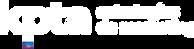 kpta - logo tag.png