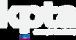 logo-kpta.png