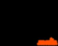 VeenPool.media_logo_Black_White_copy.png